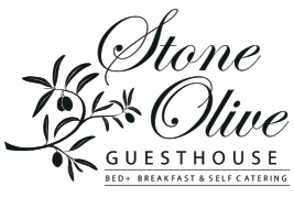Stone Olive Guest House